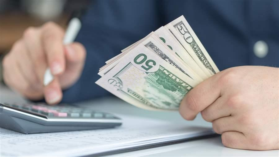 Pay Day Loan Online