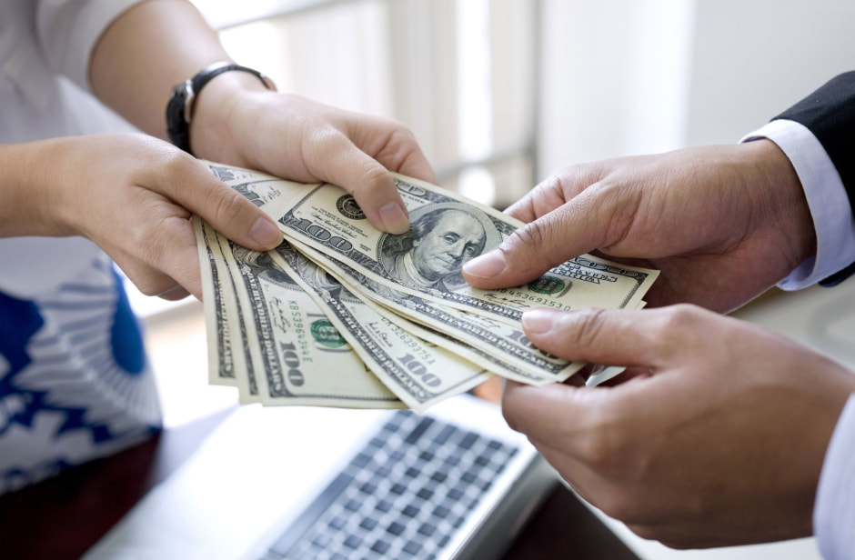 Payday Loans Online Only