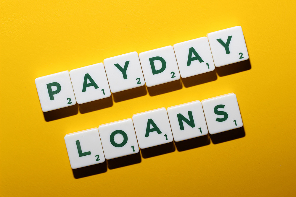 payday loans near me online
